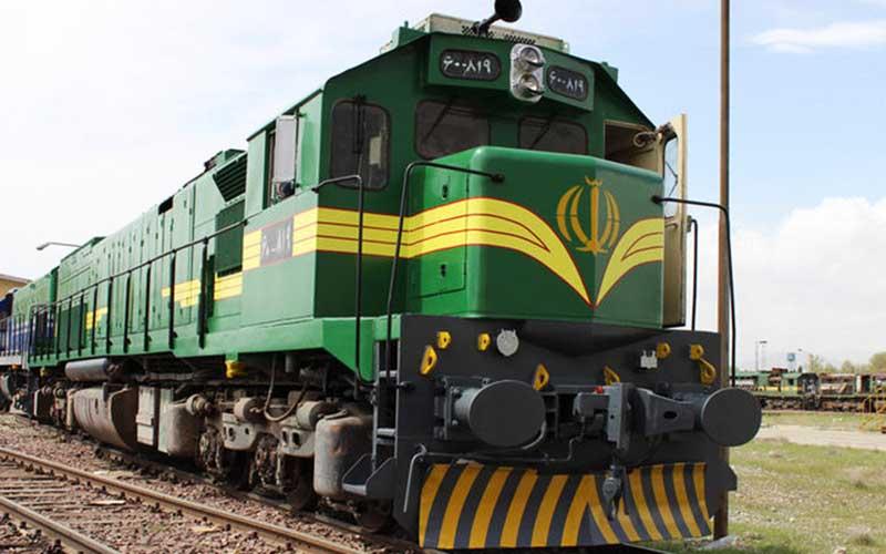 آغاز عملیات اجرایی راهآهن مشهد-زاهدان