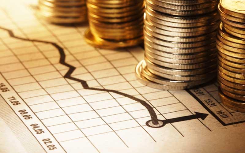 رشد اقتصادی ایران چقدر است؟