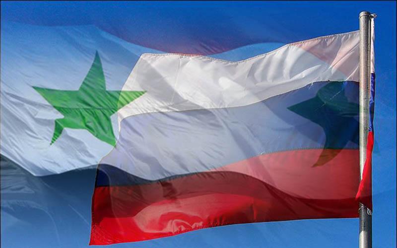 توافق برای خروج زخمیها از شهر دوما در غوطه شرقی دمشق
