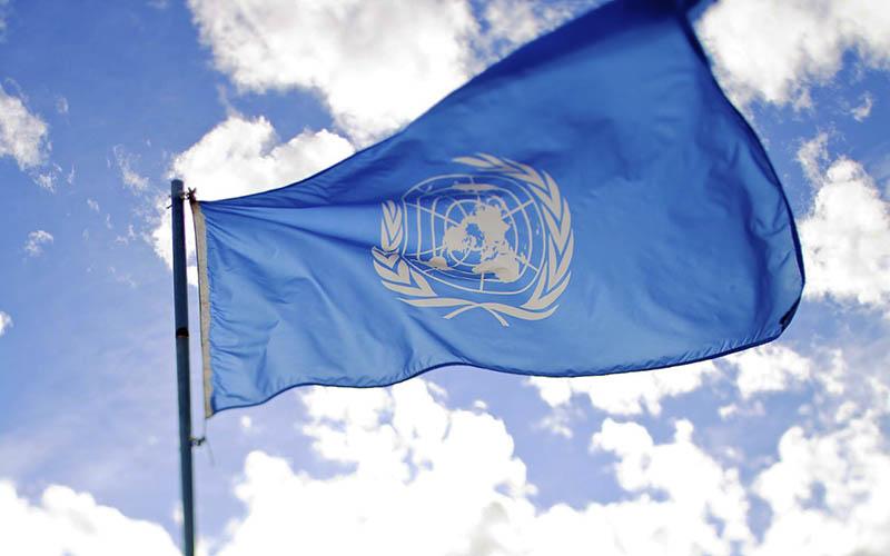 عضویت ایران در شورای اجتماعی و اقتصادی سازمان ملل متحد