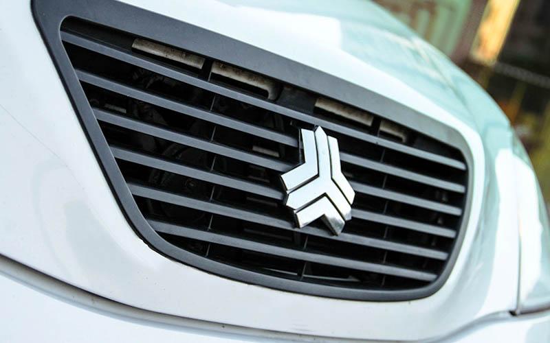 اطلاعیه گروه خودروسازی سایپا در خصوص قیمت خودروها