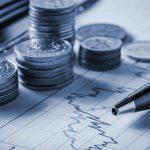 سرمایهگذاری خارجیها در بازار سهام