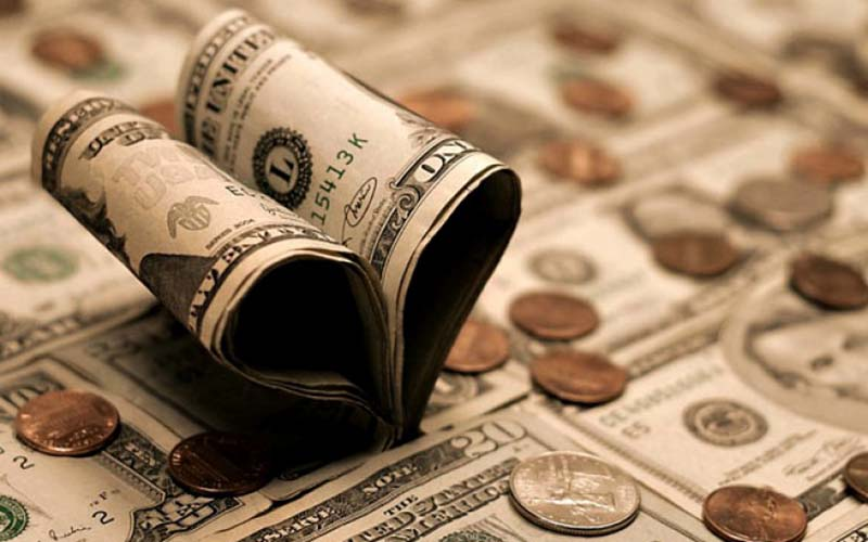 ۸ میلیارد دلار سرمایهگذاری مستقیم خارجی در کشور