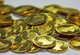 جلوگیری از دلالبازی در حراج سکه