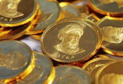 هفته استثنایی بازار سکه رقم خورد