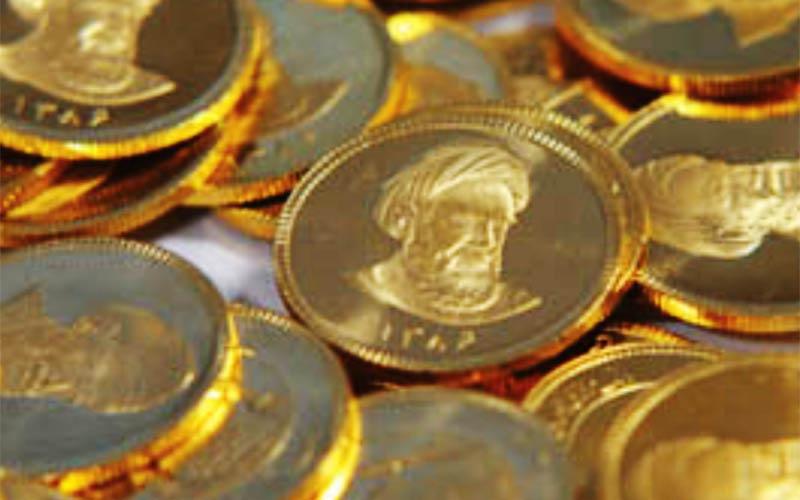 اتحادیه طلا: دلالان سکه به بازار جهت میدهند