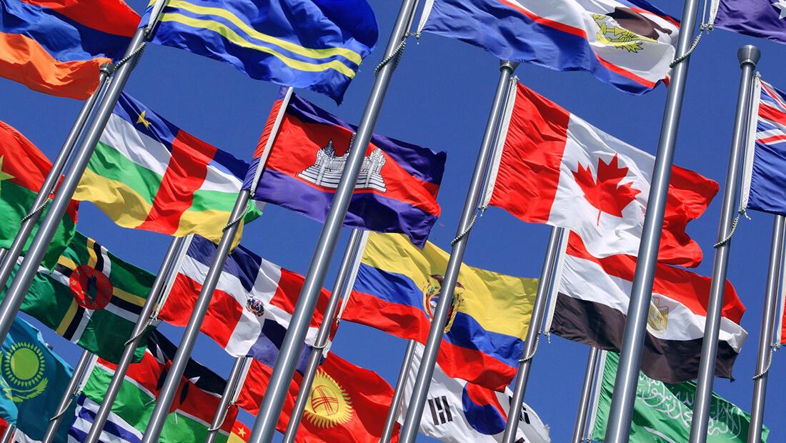 شاخص لگاتوم: رفاه چیست و به چه کشوری مرفه میگوییم؟