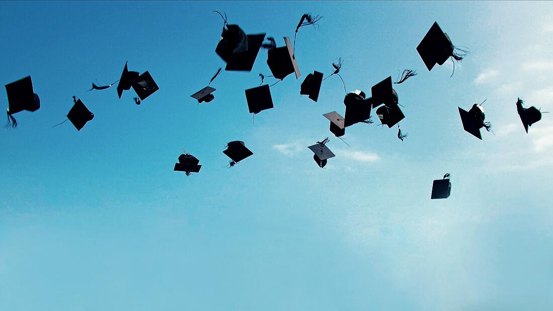 آموزش تحصیلات فارغالتحصیل بیکاری