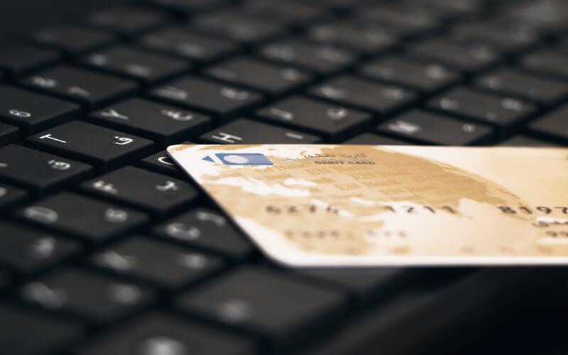 فناوری اطلاعات در بانکداری؛ از تخصیص بودجه تا پایش سرمایهگذاری