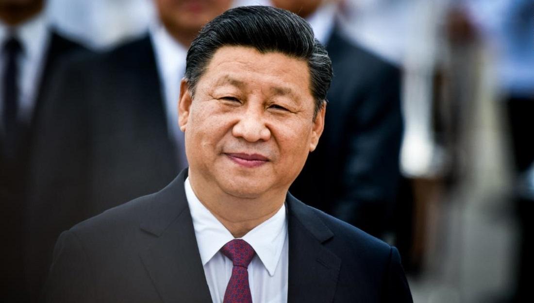 درخواست رئیسجمهور چین برای مقابله با دخالت دولتها در امور اقتصادی