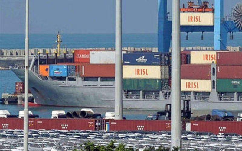تعرفه واردات در سال ۹۹ تصویب شد