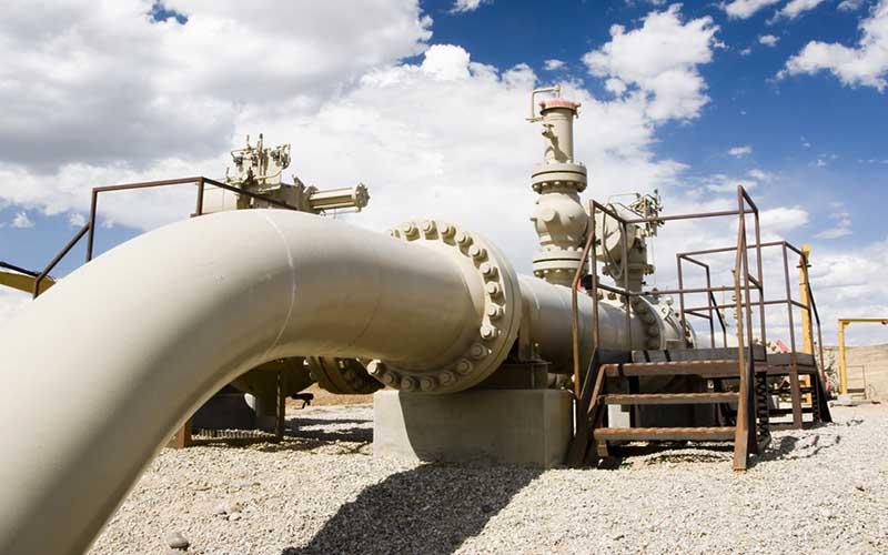 دو حساب برای دریافت پول گاز و برق از عراقیها بازگشایی میشوند