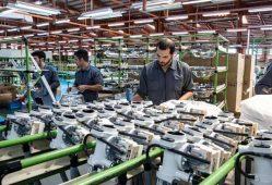 آخرین میزان پرداخت تسهیلات به تولیدکنندگان