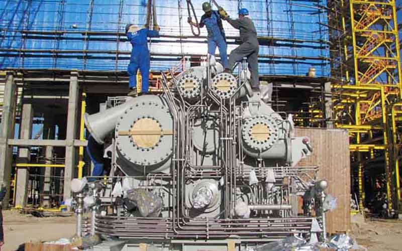 پیشنهاد مشروط کاهش سود تسهیلات صنعتی