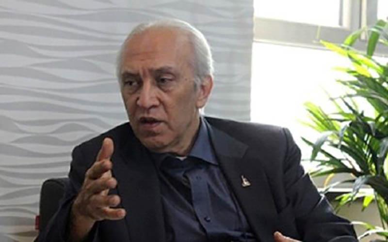 پرداخت خسارت ۱۲۰ میلیارد ریالی مسکن مهر کرمانشاه توسط بیمه آرمان