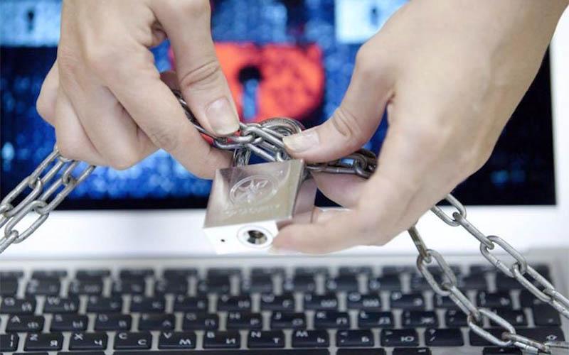 تکذیب طرح فیلترینگ غیرهمسان از سوی وزارت ارتباطات