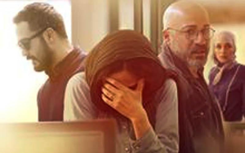 آغاز اکران دو فیلم جدید در سینماها از چهارشنبه