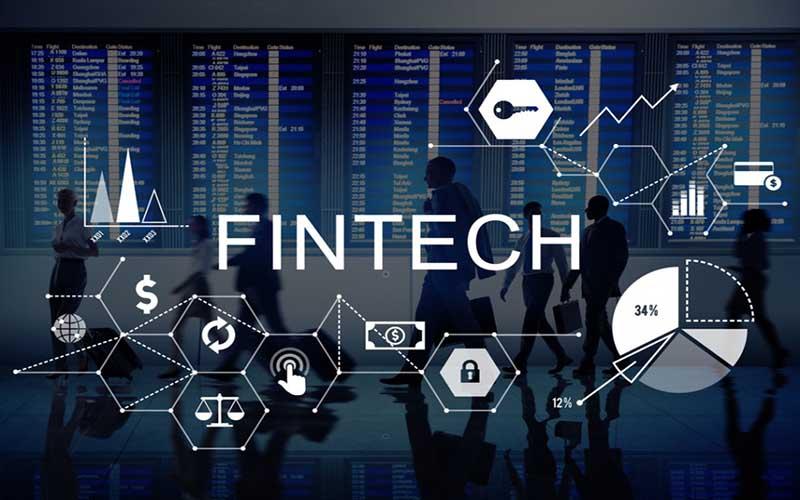 حضور فینتکها در نظام بانکی