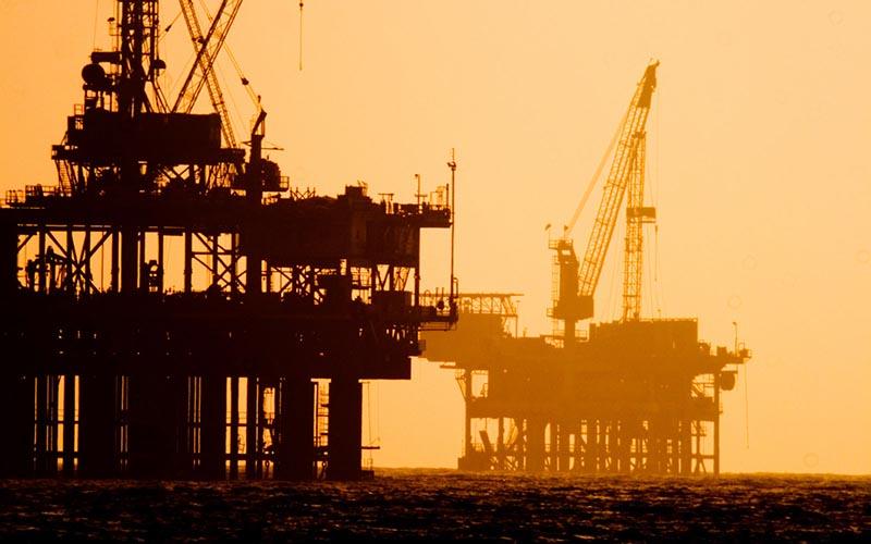 امضای ۹ قرارداد نفتی با شرکتهای ایرانی