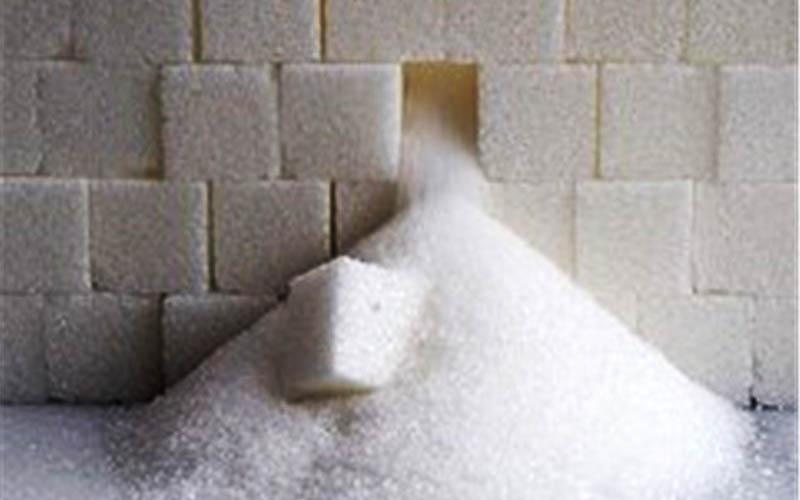 کاهش قیمت قند و شکر در بازارهای جهانی