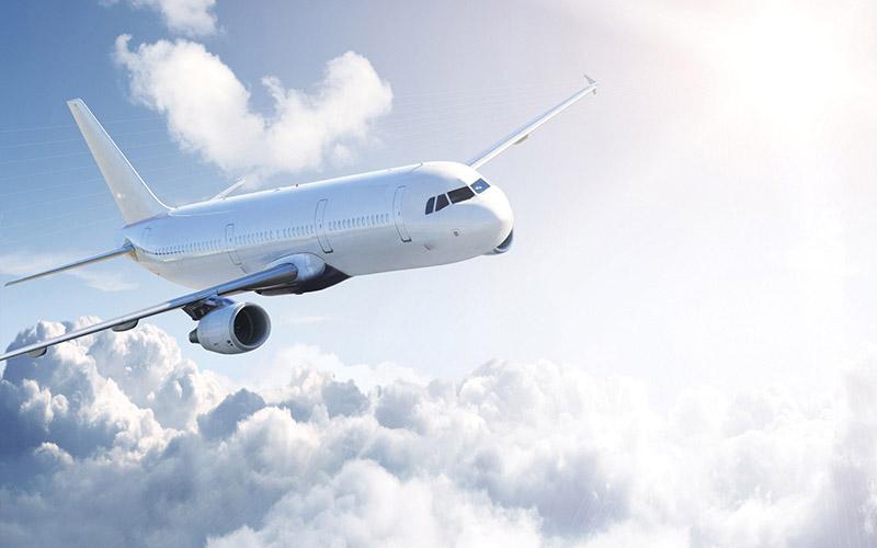 سازمان بازرسی با گرانفروشی بلیت و تاخیرهای پروازی برخورد کند