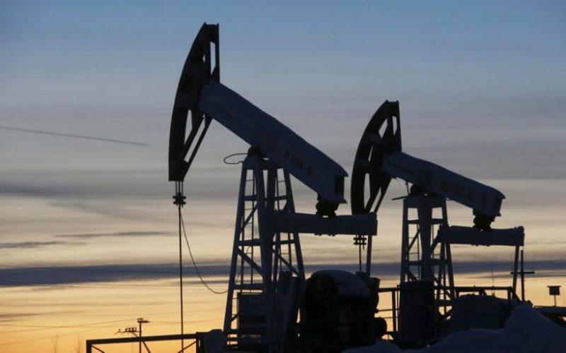 نرخ نفت در بازار جهانی افت کرد