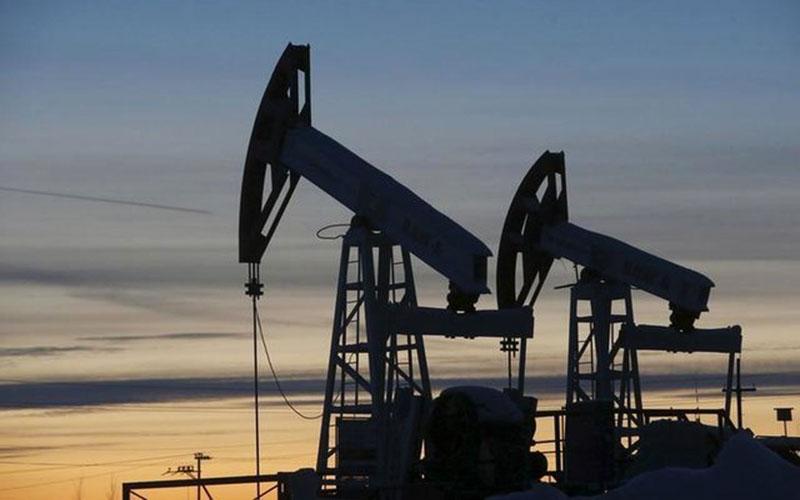 چشمانداز قیمت نفت