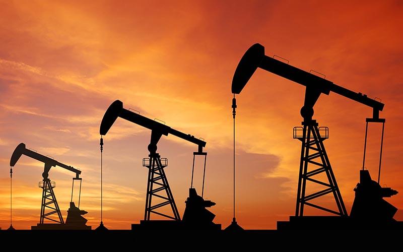 تغییر پیشبینی روسیه از قیمت نفت