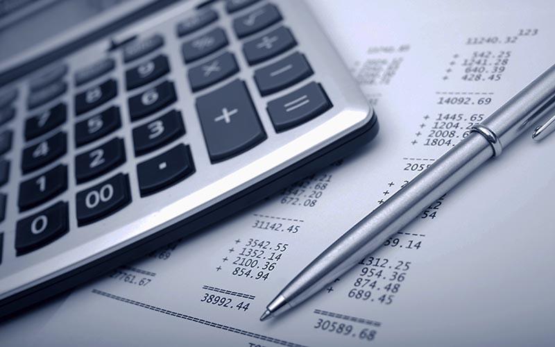 جزئیات مالیات بر حقوق در سال آینده
