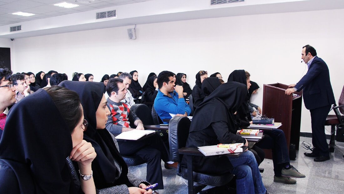 مدرسه اشتغال دانشگاه تهران راهاندازی شد
