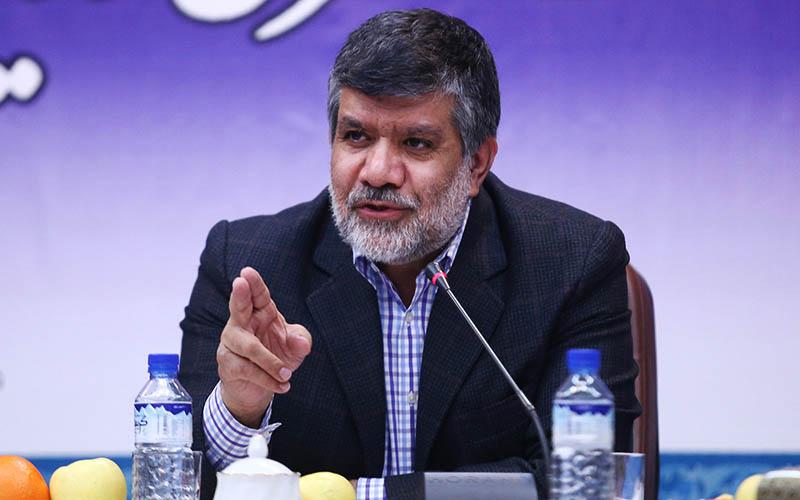 کدام بازارها برای صادرکنندگان ایرانی مطلوباند؟