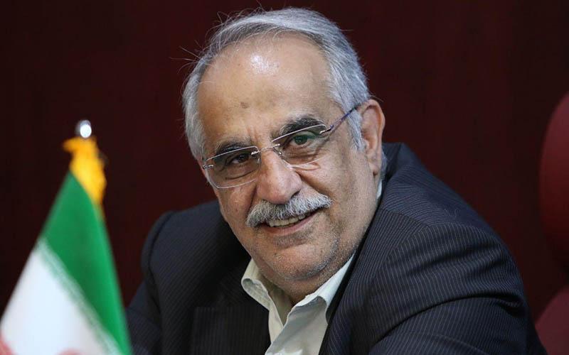 سرمایهگذاری میلیاردی «اوبربانک» اتریش در ایران