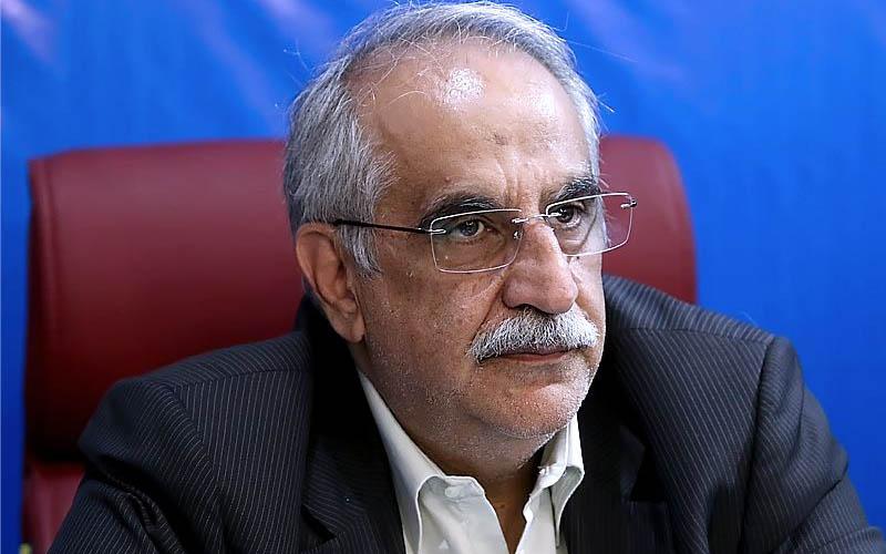 توسعه مناسبات اقتصادی ایران و گرجستان