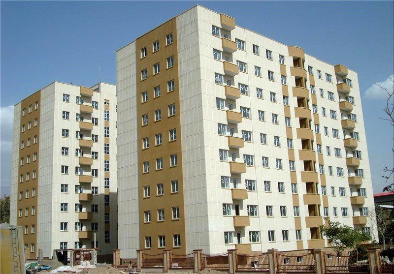 سامانه آباد چه ارتباطی با مسکن ملی دارد؟