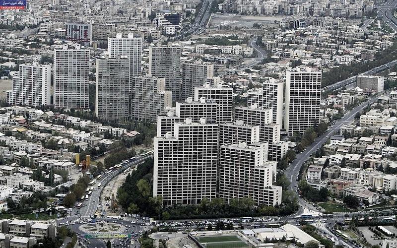 ۶ هزار نفر اوراق تسهیلات مسکن خریدند