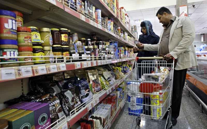 تشکیل شورای عالی مصرفکنندگان برای تحقق حقوق شهروندی