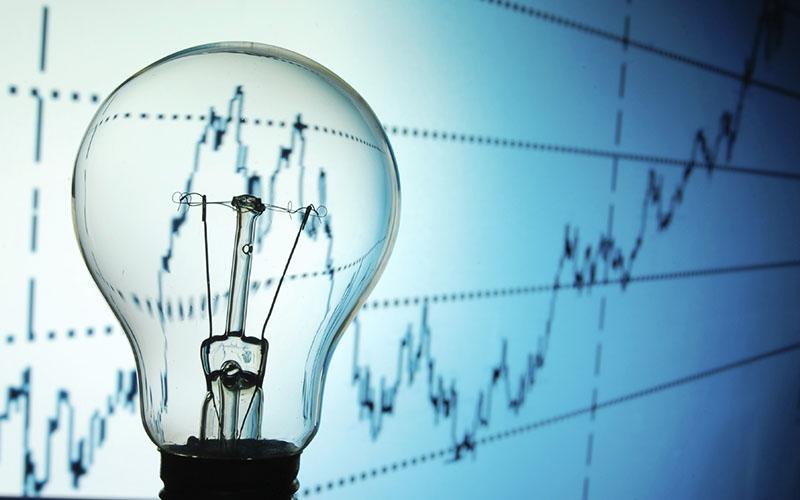 مصرف سه برابری انرژی در ایران