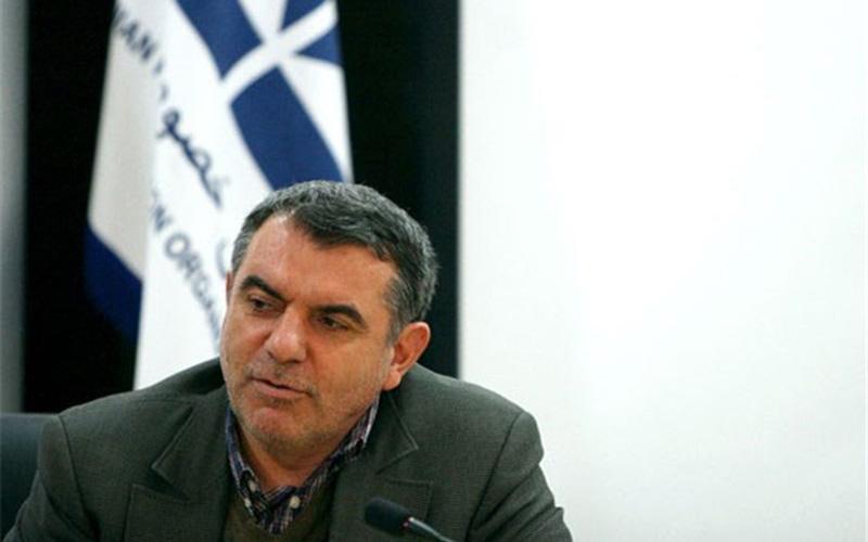 ناگفتههای رئیس سازمان خصوصیسازی درباره واگذاری سرخابیها