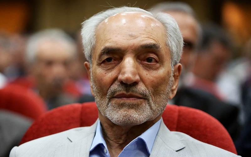 وجود ۱۸۰ تشکل عضو اتاق بازرگانی ایران