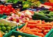 کنترل شدید واردات کشاورزی در سال آینده