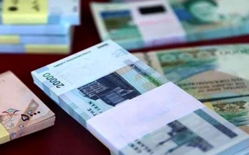 نرخ سود وامهای بانکی تا اواسط دیماه کاهش مییابد