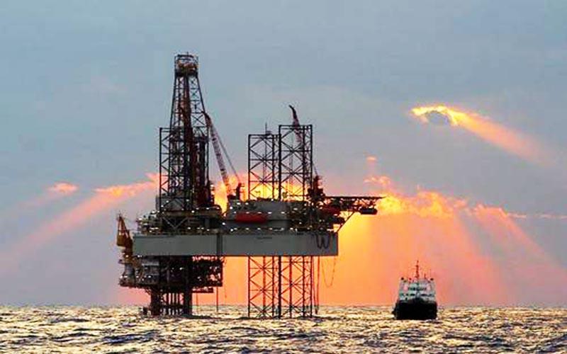 نفت کرکوک به ایران صادر میشود