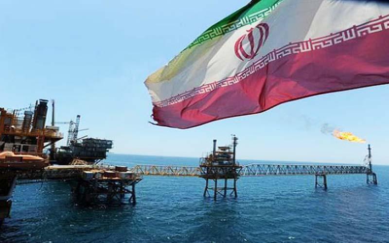 پرداخت پول نفت ایران از طریق بانکهای اروپایی غیرممکن است