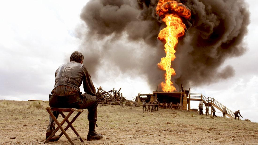 نفرین نفت؛ سرگذشت این گنج نابرده رنج