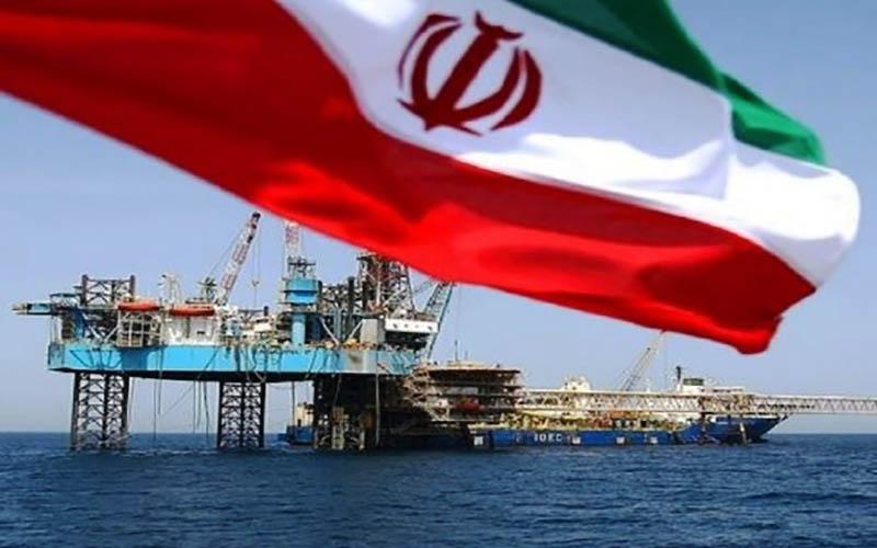 دولت درآمدهای نفتی را کم کرد