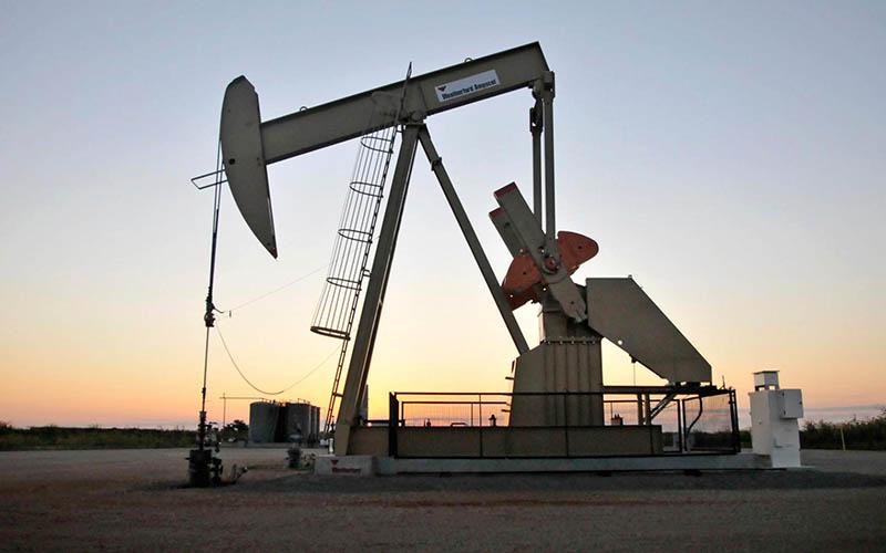 طلای سیاه ایران، نفت برنت را گرفت