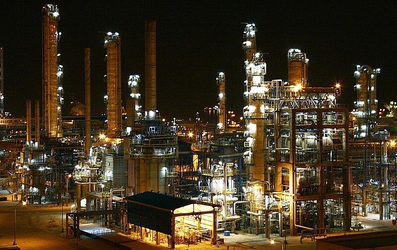 نفت ۶۵ دلاری بهترین قیمت برای کشورهای تولیدکننده
