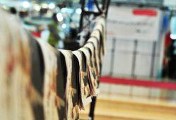 تدارک برای مراسم تدفین روزنامههای خصوصی