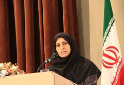 تدوین استاندارد غذایی 18 کشور توسط ایران
