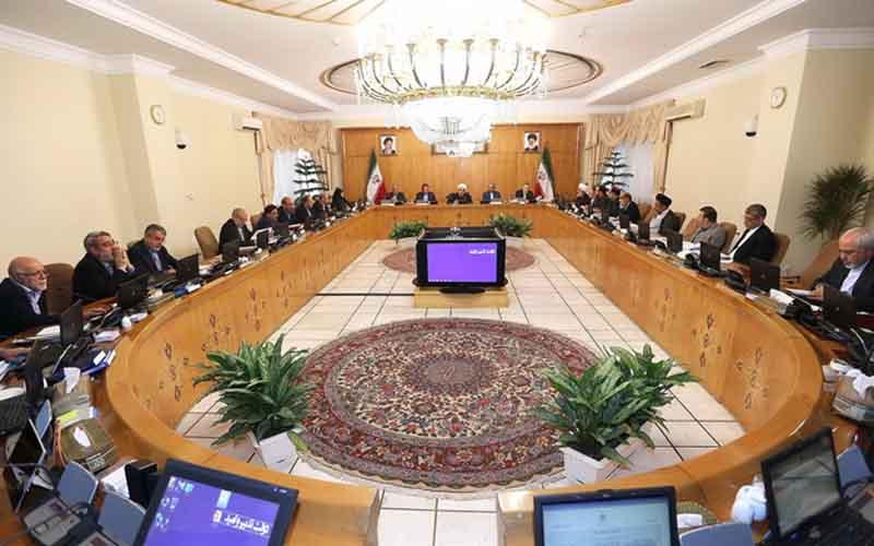تاکید رئیسجمهور بر رعایت حقوق شهروندی مردم